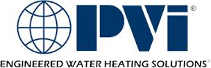 PVI_logo