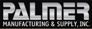 palmermfg_logo