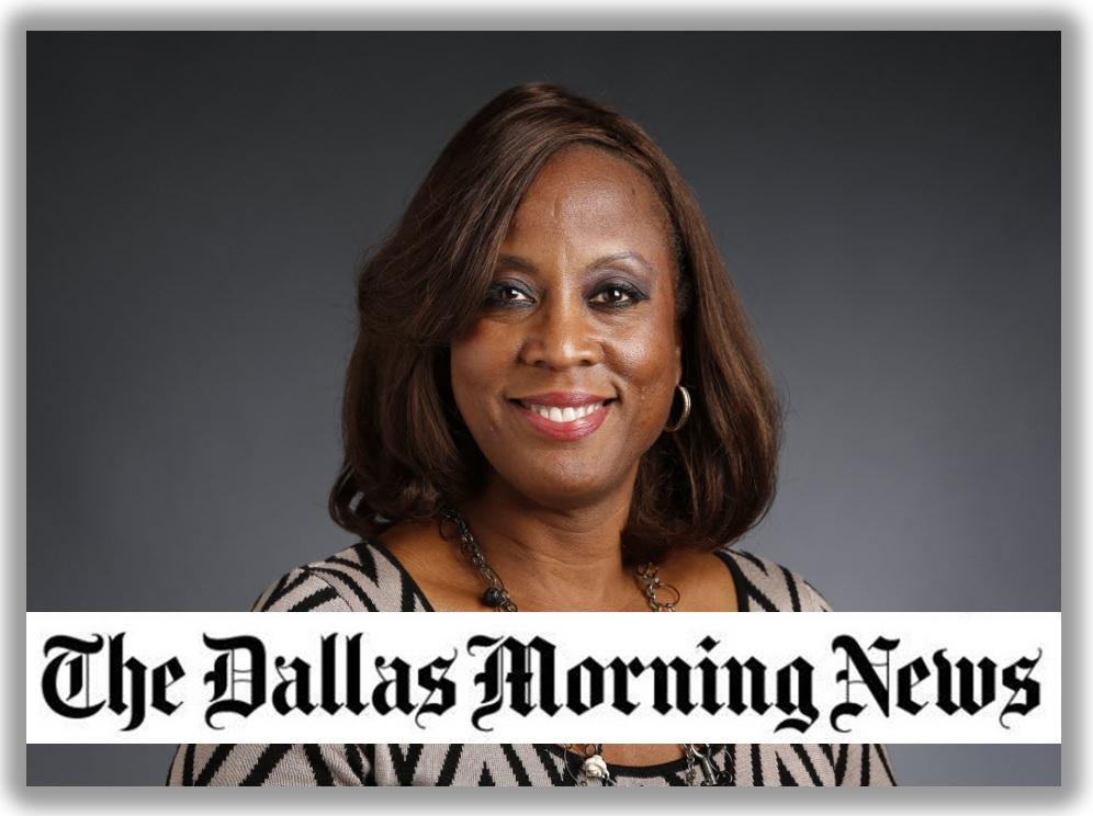Texas Consilium Breakfast – Board Room Discussion – August 24, 2021
